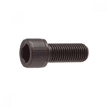 Головка удароприёмная 20 мм, сталь