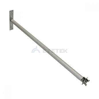Изолированный держатель молниеприёмника 150 мм