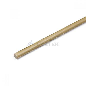 Стержень изоляционный 20 мм длинной 3000 мм
