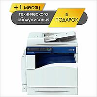 МФУ DocuCentre SC2020