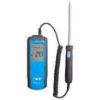 Контактный термометр SKF TKDT 10