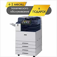 МФУ AltaLink C8130_4T