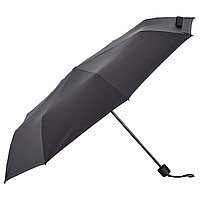 Зонт КНЭЛЛА  черный IKEA, ИКЕА