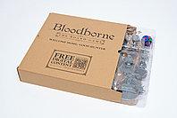 Bloodborne. Настольная игра, фото 7