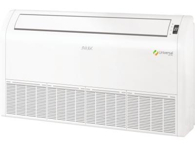 Кондиционер AUX ALCF-H24/4R1 белый