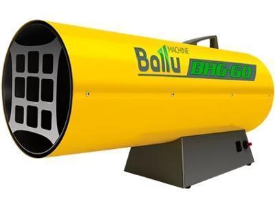 Обогреватель Ballu BHG-60 желтый