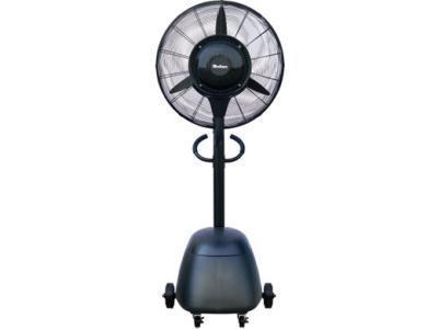 Вентилятор Deton MFS-26E