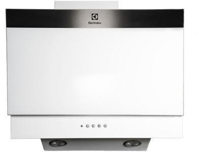 Вытяжка Electrolux EFV 516 W белый