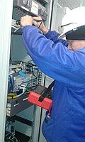 Профилактические испытания электрооборудования и сетей электроснабжения по Казахстану