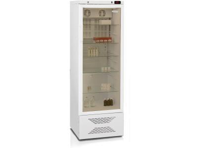 Холодильник Бирюса-350 белый