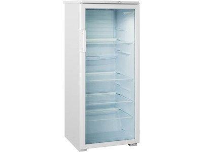 Холодильник Бирюса 290 белый