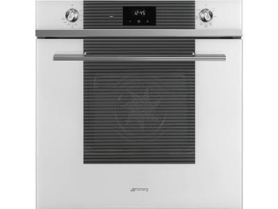 Духовой шкаф Smeg SF6100VB1 белый