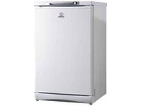 Морозильник Indesit SFR 100.001 WT белый