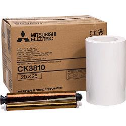Бумага CK-3810