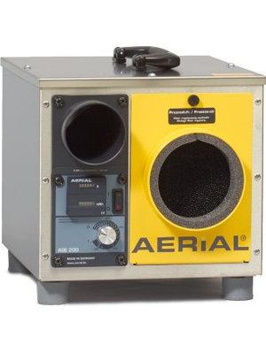 Осушитель воздуха Master AERIAL ASE 200 желтый