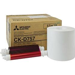 Бумага CK-D757