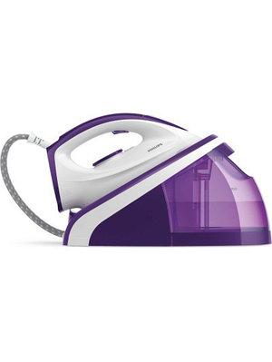 Парогенератор Philips HI5919/30 фиолетовый