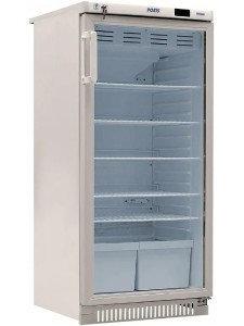 Холодильник Pozis ХФ-250-3 белый