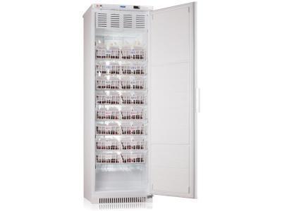 Холодильник Pozis ХК-400 белый