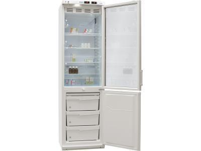 Холодильник Pozis ХЛ-340 белый