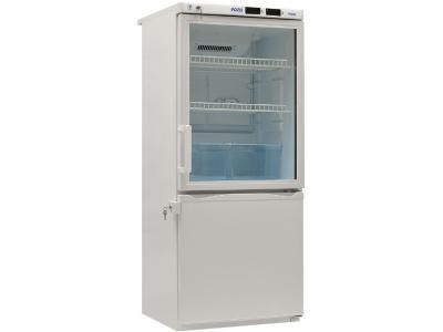 Холодильник Pozis ХЛ-250 белый