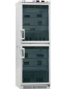 Холодильник Pozis ХФД-280