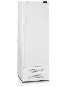 Холодильник Бирюса-350K белый
