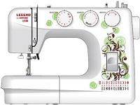 Швейная машина Janome Legend LE-30 белый