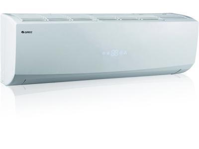 Кондиционер Gree GMV-ND63G/C2B-T белый