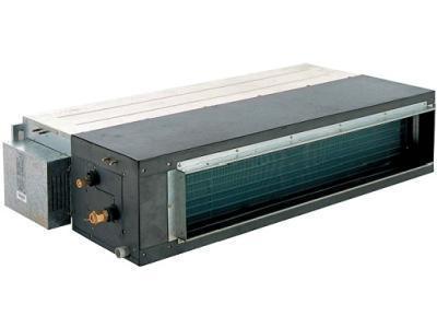 Кондиционер Gree GMV-ND63PLS/A-T серый