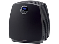 Очиститель воздуха Boneco Air-O-Swiss W2055D черный