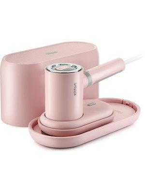 Отпариватель Kitfort KT-977-1 розовый