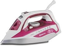 Утюг Sakura SA-3042SBL розовый