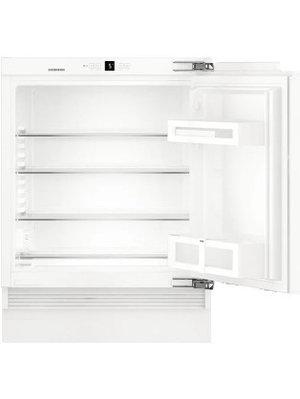 Холодильник Liebherr UIK 1510-21 белый
