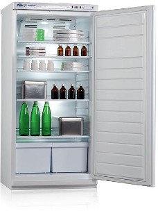Холодильник Pozis ХФ-250-2 белый