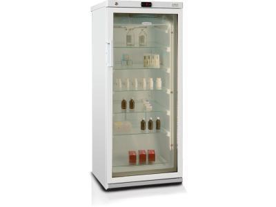 Холодильник Бирюса 250/6 белый