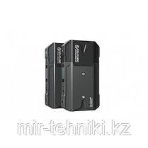 Видеосендер Hollyland Mars 300 PRO Standard HDMI
