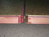 SIP –панель (200 мм) 2500*1250*224мм (OSB-3, 12мм ПСБ-С-20пл.), фото 4