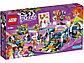 LEGO Friends: Автомойка 41350, фото 2