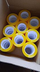 V-Tape. Скотч. Упаковочная клейкая лента. Размер: 60мм 150м