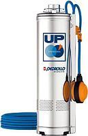 Многоступенчатый Погружной насос  PEDROLLO  UP-GE UPm 2/2-GE^ 10.20.11.015m