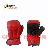 Перчатки для рукопашного боя Размер 8 OZ