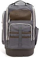 Рюкзак для инструментов с жестким дном Estwing (20-дюймовый)