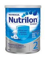 Смесь детская Nutrilon2