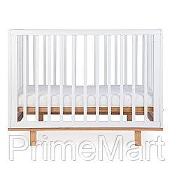 Люлька-кроватка Happy Baby Mirra
