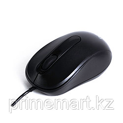 Компьютерная мышь Delux DLM-109OUB
