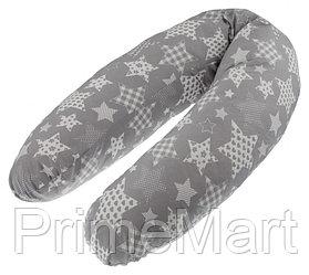 Наволочка Roxy Kids для подушки 35х165см RPP-N003