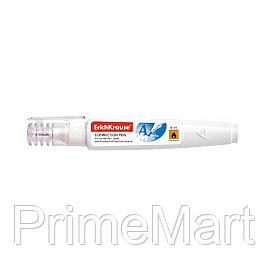 Ручки-корректоры