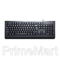 Клавиатура Delux DLK-6010UB