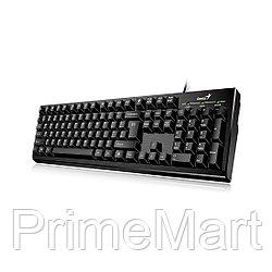 Клавиатура Genius Smart KB-101